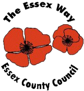 essex way logo